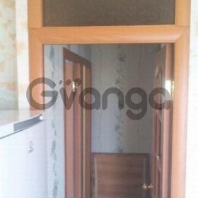 Продается Квартира 2-ком 9 мкр, д. 9
