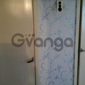 Продается Квартира 2-ком ул. Генерала Тихонова
