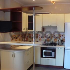 Продается квартира 1-ком 36 м² Лермонтова 2а