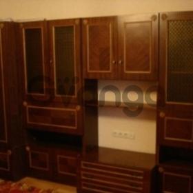 Сдается в аренду квартира 1-ком 43 м² Октябрьский,д.123к3