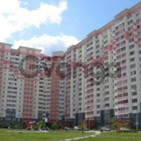 Сдается в аренду квартира 1-ком 39 м² 3-й Покровский,д.2