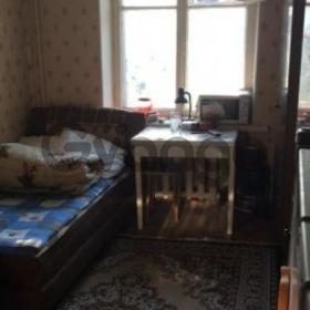 Сдается в аренду комната 3-ком 59 м² Гоголя,д.10