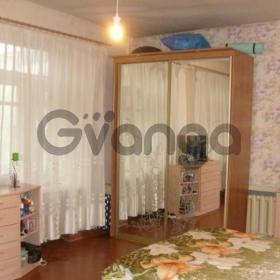 Сдается в аренду комната 2-ком 57 м² Свободы,д.4