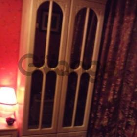 Сдается в аренду комната 3-ком 66 м² Октябрьский,д.300