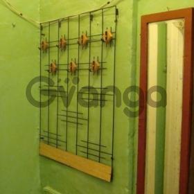 Сдается в аренду комната 2-ком 52 м² Калинина,д.6