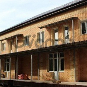 Продается дом 6-ком 210 м² поселок Внуково