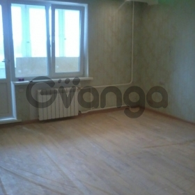 Продается квартира 3-ком 97  Молодежная, 1