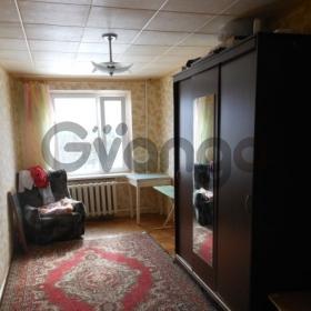 Продается квартира 2-ком 47  Малиновая, 25