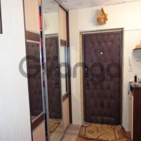 Продается квартира 1-ком 39  Красная, 184
