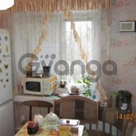 Продается квартира 2-ком 45  Красная, 64