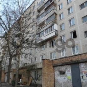 Продается квартира 2-ком 45  Красная, 178