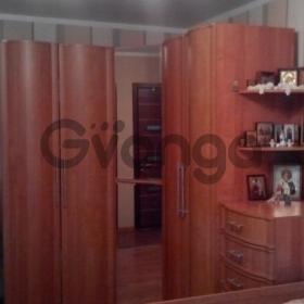 Продается квартира 1-ком 34  Вертлинская, 3