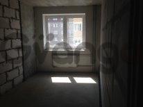 Продается квартира 1-ком 36  Баранова