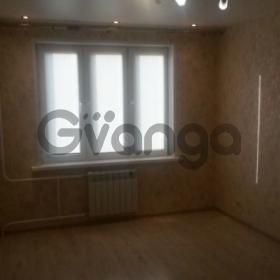 Продается квартира 2-ком 44  Банковская, 26