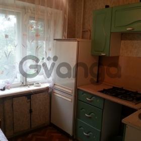 Продается квартира 2-ком 42  Красная, 62
