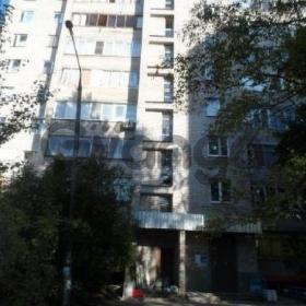 Продается квартира 1-ком 37  Драгунского, 15