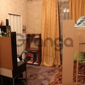 Продается квартира 1-ком 22  Красная, 69