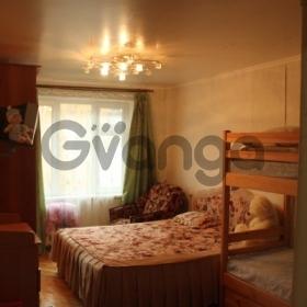 Продается квартира 2-ком 43  Банковская, 24