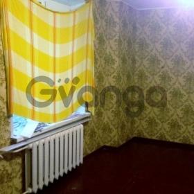 Продается квартира 2-ком 45  Баранова, 31