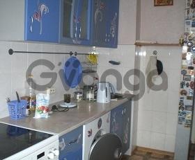 Продается квартира 3-ком 62  Красная, 121