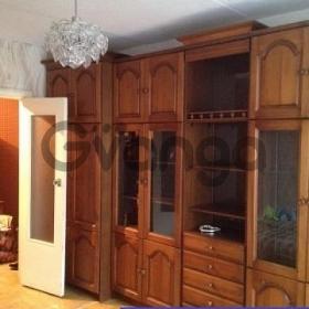Продается квартира 2-ком 51  Садовая, 4