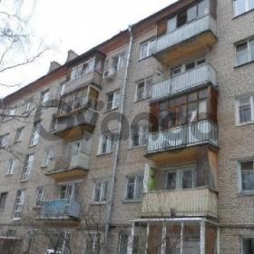 Продается квартира 3-ком 59  Баранова, 46