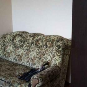 Продается квартира 1-ком 38  Рекинцо-2, 3