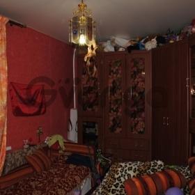 Продается квартира 2-ком 41  Вертлинская, 3