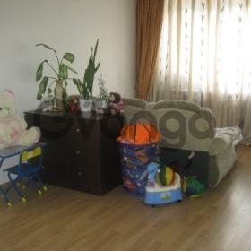 Продается квартира 1-ком 38  Дзержинского, 18