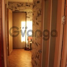 Продается квартира 1-ком 33  Красная