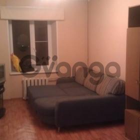 Продается комната 3-ком 18 кв.м. Красная, 128