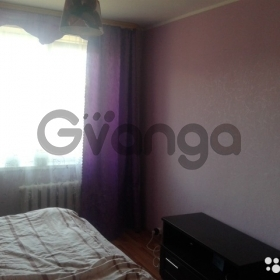 Продается комната 3-ком 63 кв.м.