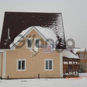 Продается дом 250  Лесное Озеро, 2