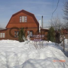 Продается дом 70  ЦМИС-2, 1