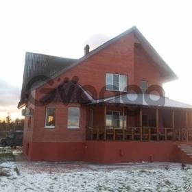 Продается дом 320  Зеленая улица, 1