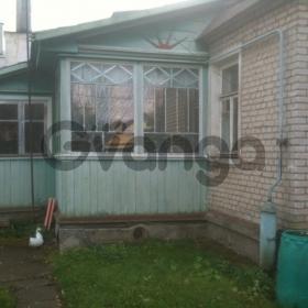 Продается дом 80  1 Мая, 333