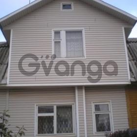 Продается дом 82  Железнодорожная, 1