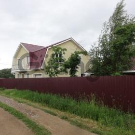 Продается дом 200  Заречье СНТ, 1