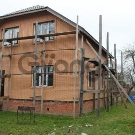Продается дом 120 кв.м. Октябрьская, 29