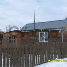 Продается дом 30 кв.м. Обуховская, 70