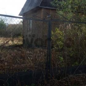 Продается дом 50 кв.м.