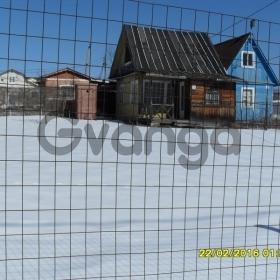 Продается дом 30  Обуховская, 113 кв.м.