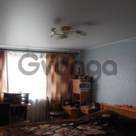 Продается Квартира 3-ком 93 м² Ватутинки пос., 51, метро Теплый стан