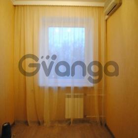 Продается Квартира 2-ком 41 м² Стратонавтов проезд, 13, корп. 1, метро Тушинская