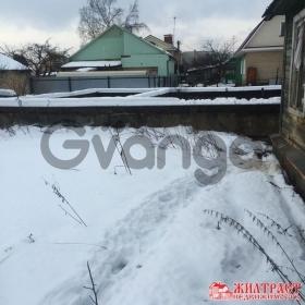 Продается Земельный участок под ИЖС 6 сот Игнатьевская,