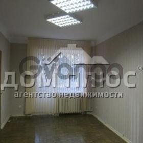 Сдается в аренду офис 2-ком 44 м² Воровского