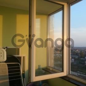 Продается квартира 1-ком 53 м² ул. Текстильная, 38