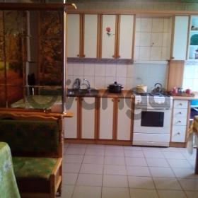 Продается квартира 3-ком 87 м² Пригородная, 5
