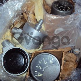 манометры ЭДМУ-15(ТЭМ-15),ЭДМУ-6