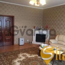 Продается квартира 2-ком 105 м² Сталинграда ул.